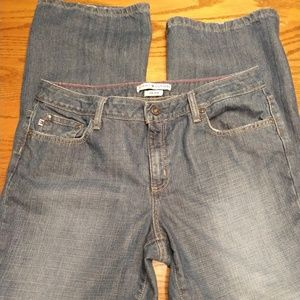 Tommy Hilfiger Jeans - Low Rise - Size 12